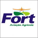 FORT AVIAÇÃO AGRÍCOLA