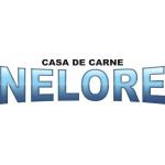 CASA DE CARNE NELORE