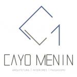 CAYO MENIN ARQUITETURA