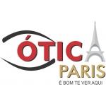 OTICA PARIS
