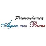 PAMONHARIA ÁGUA NA BOCA