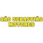 AUTO PEÇAS E MECÂNICA SÃO SEBASTIAO