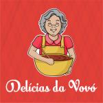 DELÍCIAS DA VOVÓ