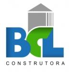 BCL CONSTRUTORA