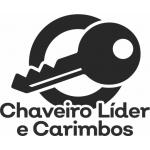 CHAVEIRO LIDER