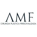 AMF CIRURGIA PLÁSTICA PERSONALIZADA