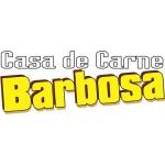 CASA DE CARNE BARBOSA