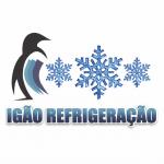 IGÃO REFRIGERAÇÃO