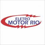 ELETRO MOTOR RIO