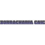 BORRACHARIA CAIC