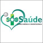 SOS SAÚDE CLÍNICA MÉDICA E ODONTOLÓGICA