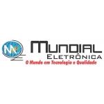MUNDIAL ELETRONICA