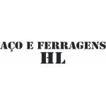 AÇO E FERRAGENS HL