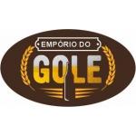 DISK CERVEJA  EMPÓRIO DO GOLE