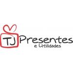TJ PRESENTES