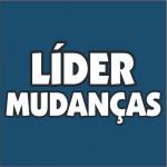 LÍDER MUDANÇAS