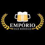 EMPORIO DAS BEBIDAS
