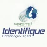IDENTIFIQUE CERTIFICAÇÃO DIGITAL