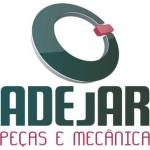 ADEJAR  PEÇAS MECÂNICA