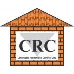 CRC CONSTRUÇÕES