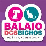 BALAIO DOS BICHOS