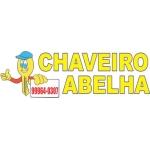 CHAVEIRO ABELHA