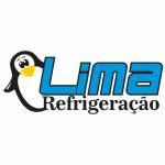 LIMA REFRIGERAÇÃO