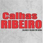CALHAS RIBEIRO