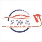 2WA FUNILARIA E PINTURA