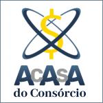 ACASA CONSÓRCIOS E REPRESENTAÇÕES
