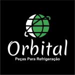ORBITAL PEÇAS PARA REFRIGERAÇÃO