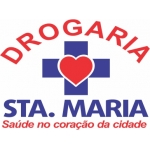 DROGARIA SANTA MARIA