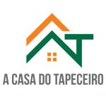 A CASA DO TAPECEIRO