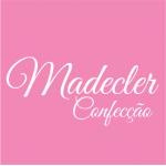 MADECLER CONFECÇÃO