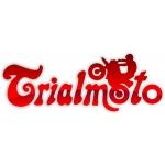 TRIALMOTO