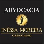 ADVOCACIA INÊSSA MOREIRA