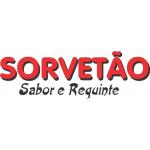 SORVETÃO