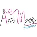 ARTE MANHA AVIAMENTOS