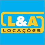 L&A LOCAÇÕES