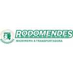 RODOMENDES