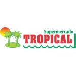 SUPERMERCADO TROPICAL