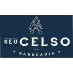SEU CELSO BARBEARIA