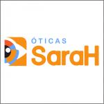 ÓTICAS SARAH
