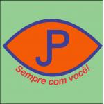 JP LOCAÇÕES