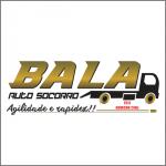 AUTO SOCORRO BALA GUINCHO E REBOQUE 24H RIO VERDE