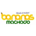 BANANAS MACHADO