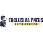 EXCLUSIVA PNEUS AUTO CENTER