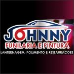 JOHNNY FUNILARIA E PINTURA