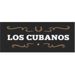 LOS CUBANOS TABACARIA