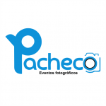 PACHECO STUDIO FOTOGRÁFICO